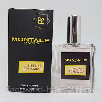 Montale Intense Roses Musk - Voyage 35ml