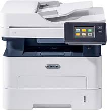 БФП Xerox B215 (B215V_DNI)