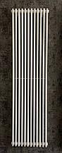 Вертикальный радиатор Praktikum PDV 2 1800/485 Betatherm 13-15 м.кв.