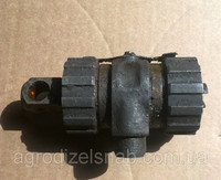 Цилиндр тормозной рабочий 54-4-4-1-5 СК-5,НИВА