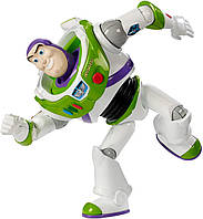 Фігурка Базз Лайтер Історія Іграшок Disney Pixar Toy Story Mattel, фото 1