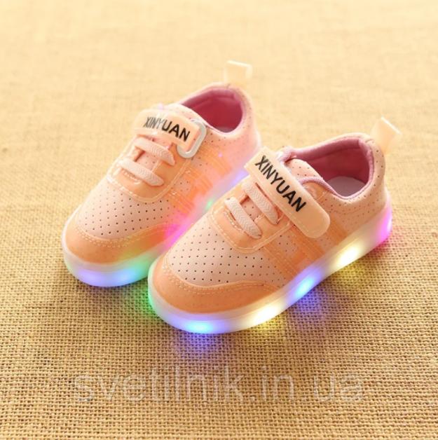 Детская спортивная обувь, Обувь детская на девочек, Детская обувь