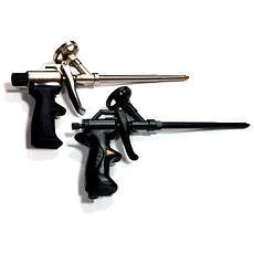 Пістолети для монтажної піни