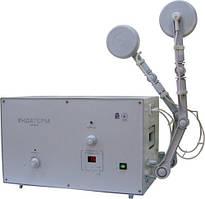 Апарат для УВЧ-терапії УВЧ-80-3 «Ундатерм» Праймед
