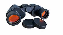 Бинокль складной для охоты и наблюдения  Bushnell (60x60)