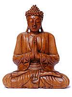 """Статуетка """"Будда"""", 45 см"""