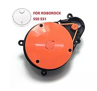 Лазерный датчик расстояния LDS для робота пылесоса Xiaomi Roborock S50 S51 Gen 2nd запасные аксессуары