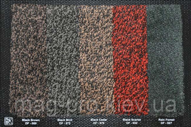 Решіток килим 115*240 (IRON HORSE)