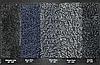 Решіток килим 115*240 (IRON HORSE), фото 4