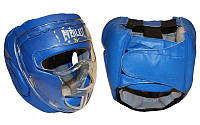Шлем для единоборств Everlast