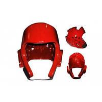 Шлем для таеквондо