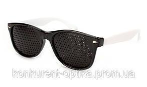 Очки тренажеры для коррекции зрения
