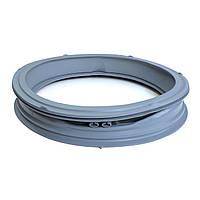 Манжет люка MDS55242601/MDS55242604 для стиральной машины LG