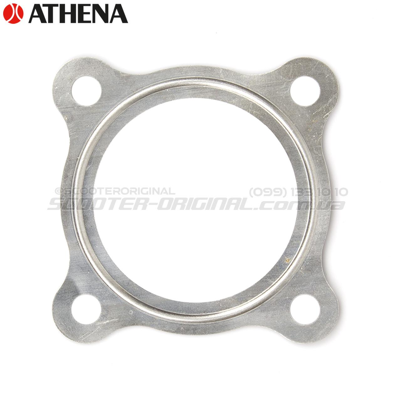 Прокладка головки цилиндра ATHENA 50сс Minarelli Vertical (Yamaha)