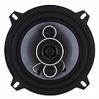 Автомобильна аккустика  TS-A1396 S max 450 w динамики в машину, фото 2