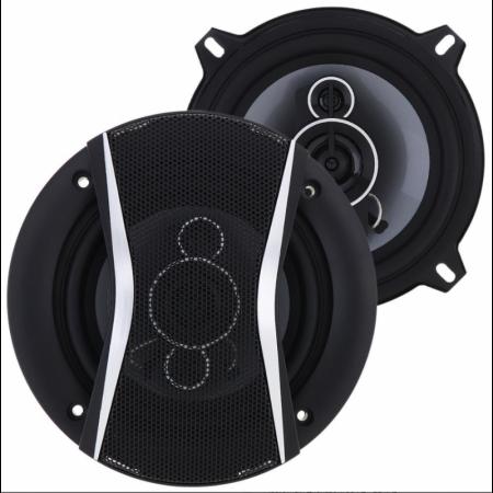 Автомобильна аккустика  TS-A1396 S max 450 w динамики в машину