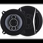 Автомобильна аккустика  TS-A1396 S max 450 w динамики в машину, фото 4