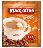 """Кофе """"Мак-3"""" Айриш крем (1 * 20/25)"""