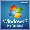 Программное обеспечение Microsoft Windows 7 Pro SP1 32-bit English, OEM, FQC-04617, фото 2
