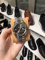 Чоловічі годинники Rolex Oyster Perpetual Datejust