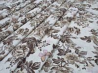Бязь Белорусь Гост Либерти , фото 1