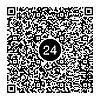 QR код для оплати товару на сайті.