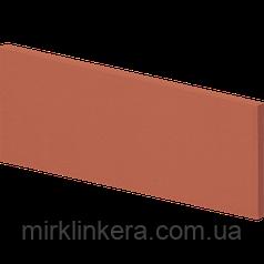 Клинкерный подступенок King Klinker  Ruby-red (01)