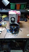 Наушники Trust Quasar Headset № 21040202
