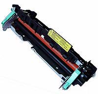 Печка Samsung JC1-01024A для Samsung ML-3310/3710 SL-3820/3870 SCX-4833