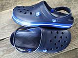 Крокси Чоловічі 43 р 27 см, фото 3