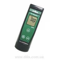 Хлорметр водонепроницаемый Ezodo 6742