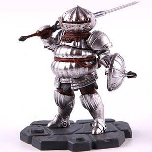 Коллекционная модель Сигмейер луковый рыцарьТемные Души Dark SoulsSiegmeyer  DS 21.059