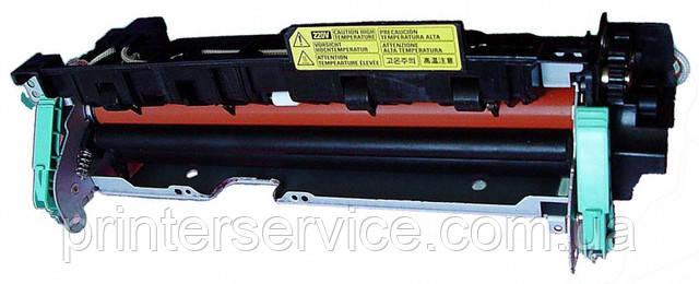 печка Samsung JC1-01024A