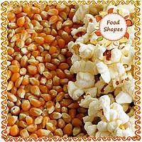 Насіння кукурудзи для попкорну 1 кг