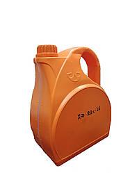 Синтетичне, холодильне масло ХФ 22с-16 (ГОСТ 5546-86)