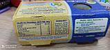 Детское овощное пюре Melin 4 мес, фото 3