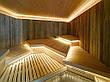 Комплект LED підсвічування Greus 5 м/п для сауни і хаммама, фото 4