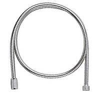 Шланг для душу Grohe Relexaflex Metal 28105000