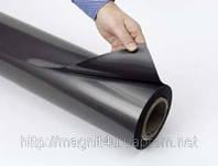 Магнитный винил рулон без клеевого слоя (1,5 мм х 620 мм х 15 м)