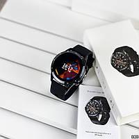Часы наручные смарт Modfit Z08S