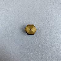 Форсунка MASTER BLP33 для газовой пушки (4162.887), фото 1