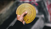 Карты игральные | Instant Noodles Playing Cards by BaoBao Restaurant, фото 3