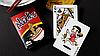 Карты игральные | Instant Noodles Playing Cards by BaoBao Restaurant, фото 2