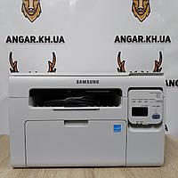 МФУ бу лазерный ч/б Samsung SCX-3405