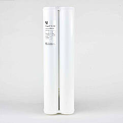 Картридж Progard® TL1-C для предварительной очистки воды, Millipor