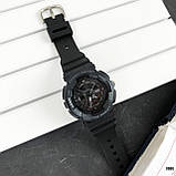 Годинник Skmei 1689 унісекс, фото 4