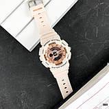Годинник Skmei 1689 унісекс, фото 5