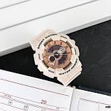 Годинник Skmei 1689 унісекс, фото 6