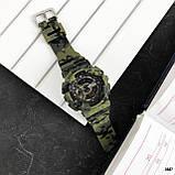 Годинник Skmei 1689 унісекс, фото 9
