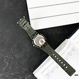 Годинник Skmei 1689 унісекс, фото 10